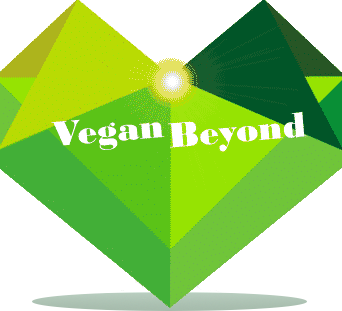 vegan beyond